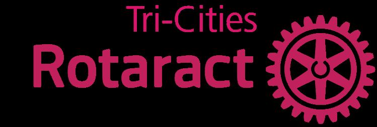 Tri-Cities Rotaract