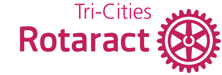 Tri-Cities Rotaract